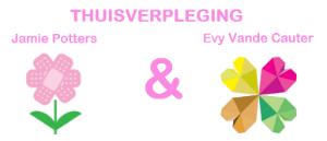 Thuisverpleging Jamie - Thuisverpleging